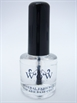 Mineral Enriched Top and Base Coat