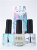 Nail Revitalize With Caviar Extract Kit